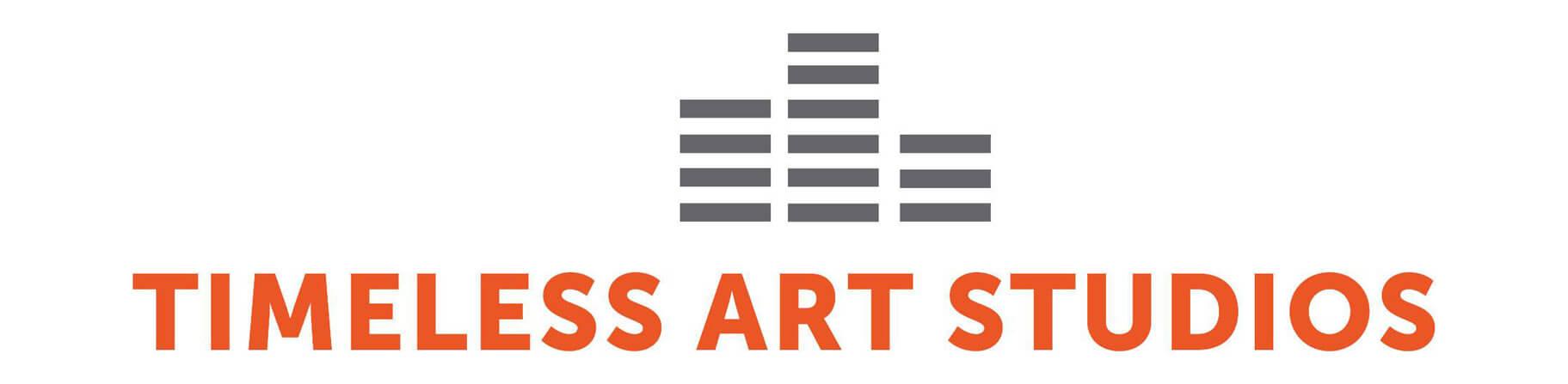Timles Art Studio Logo