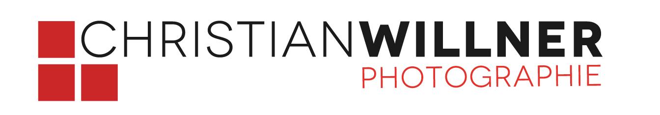 Christian Willner Photographie Logo